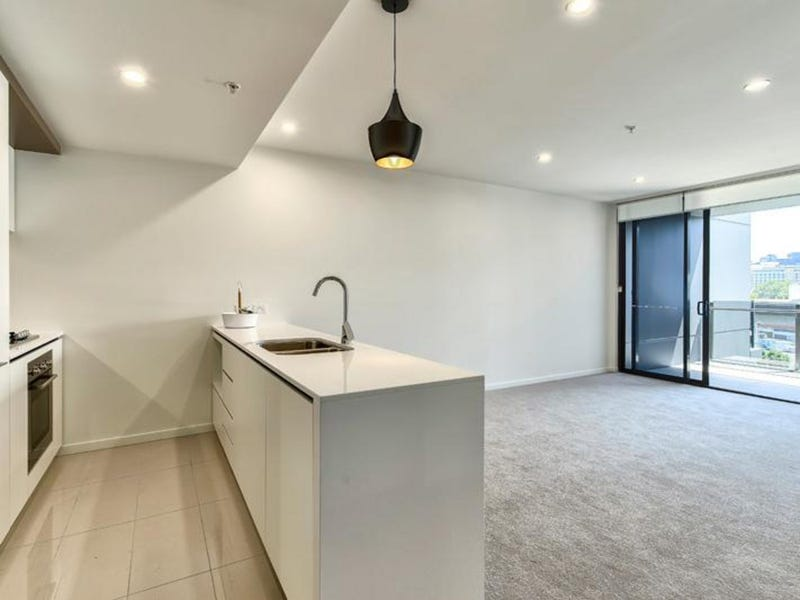 20305/23 Bouquet Street, South Brisbane, Qld 4101