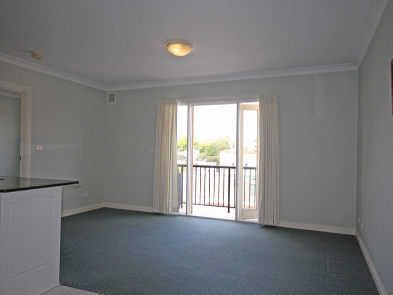 20 92 96 Percival Road Stanmore NSW 2048