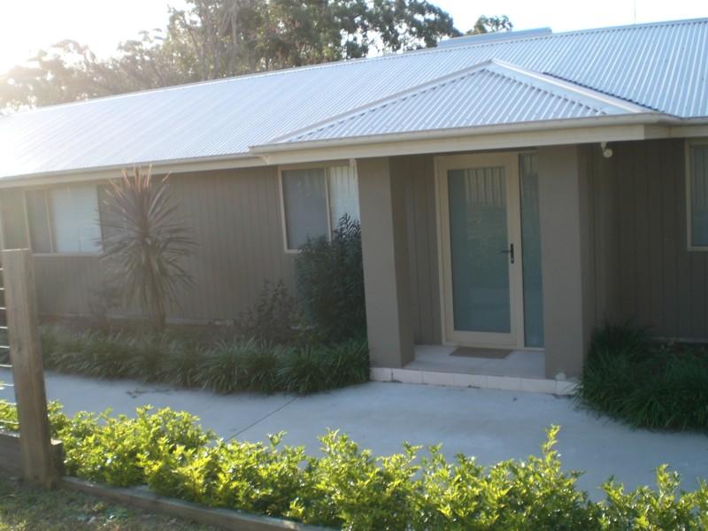2/90 BOLD STREET, Laurieton, NSW 2443