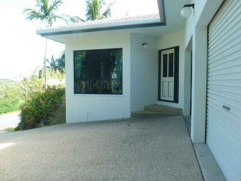 42 Admiral Drive, Dolphin Heads, Qld 4740