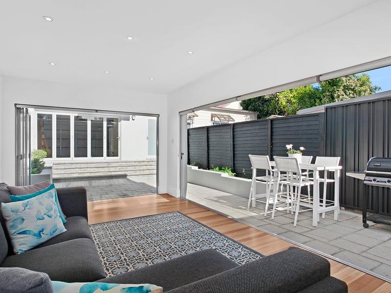 31 Woodstock Street, Bondi Junction, NSW 2022