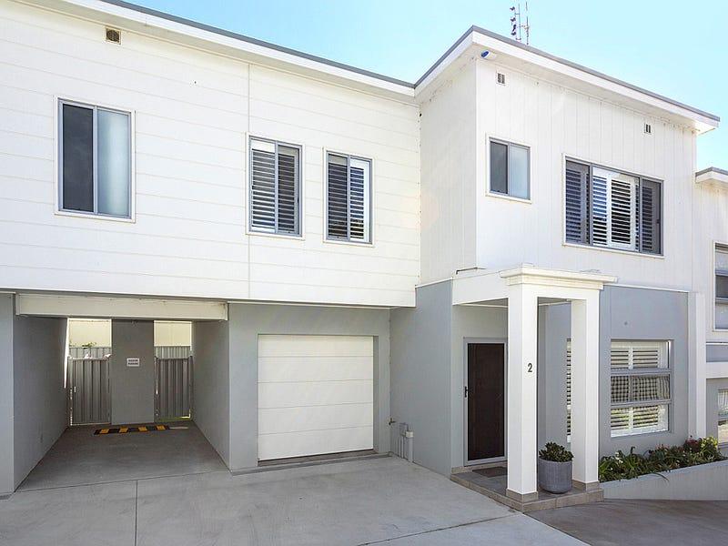 2/168 Manning Street, Kiama, NSW 2533