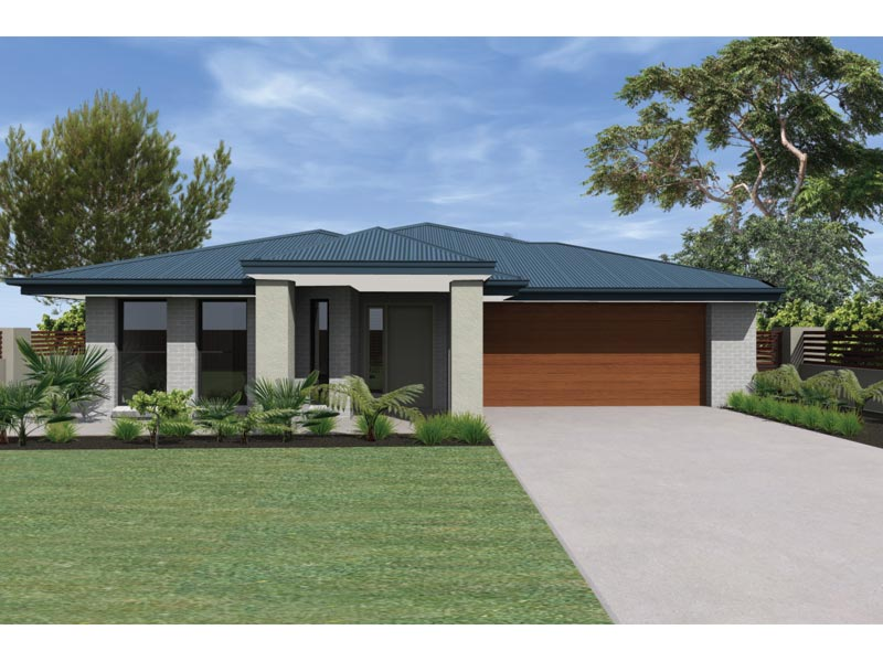 New House And Land Packages For Sale In Mullumbimby Nsw 2482