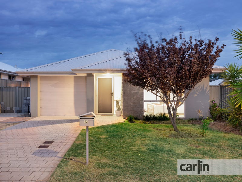 12 Leontes Way, Coolbellup, WA 6163