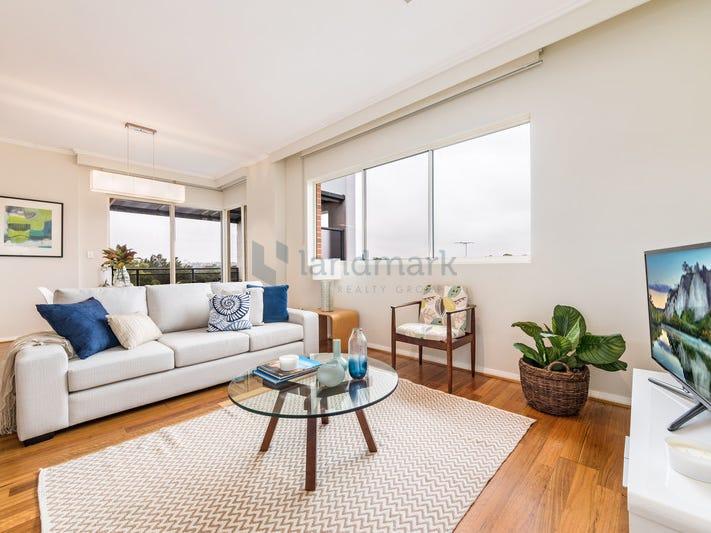 45/1 Janoa Place, Chiswick, NSW 2046