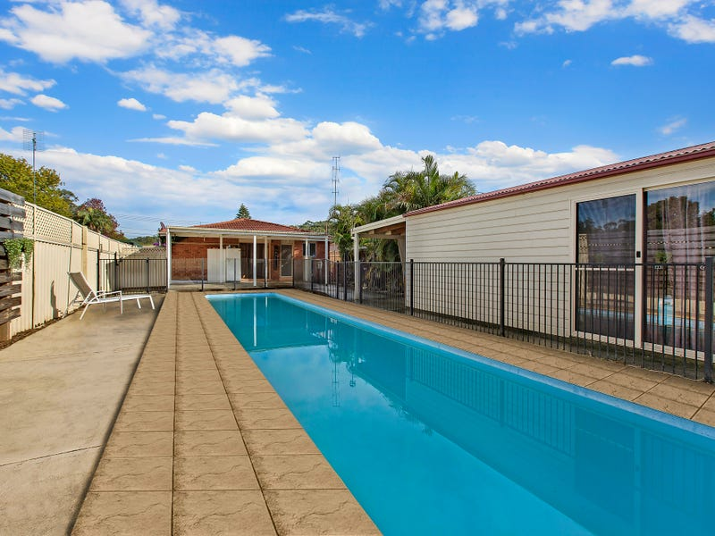 5 Nerissa Road, Erina, NSW 2250