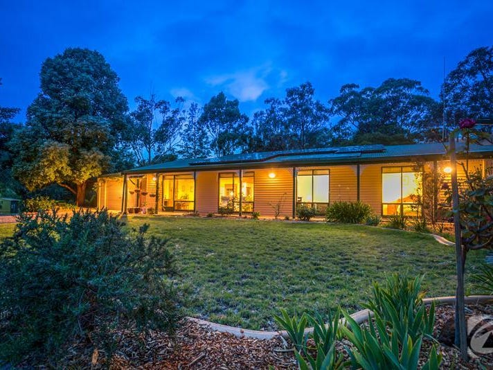 Willunga sa 5172 sold house prices auction results pg 5 for 15 st judes terrace dural