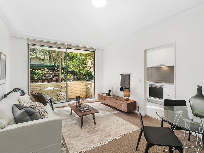 1/13 Wheatleigh Street, Naremburn, NSW 2065