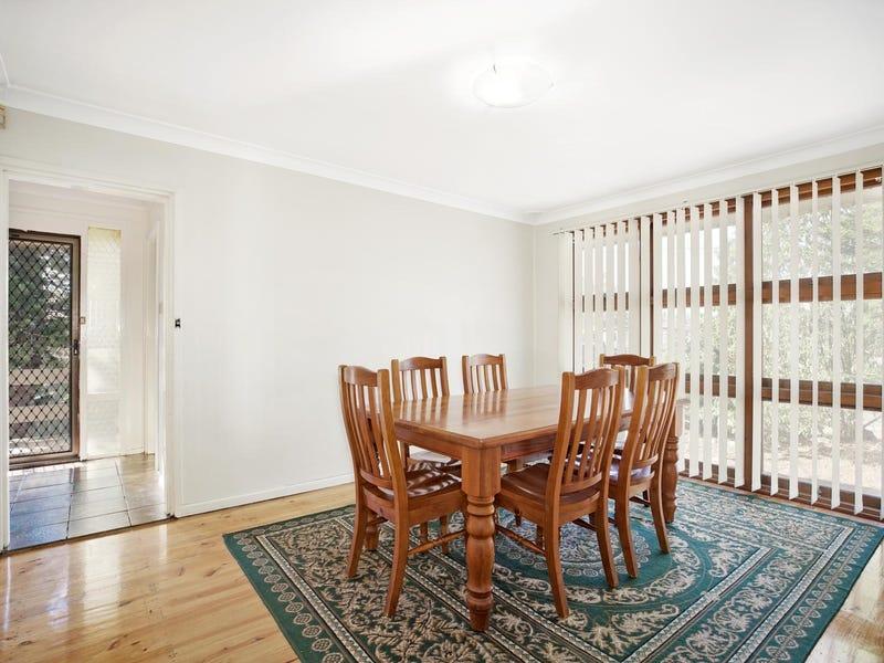 17 Hales Place, Blackett, NSW 2770