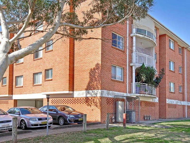 22/324 Woodstock Avenue, Mount Druitt, NSW 2770