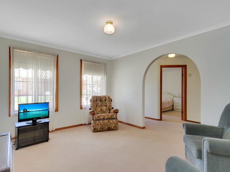 4/22 Elizabeth Street, Tea Tree Gully, SA 5091
