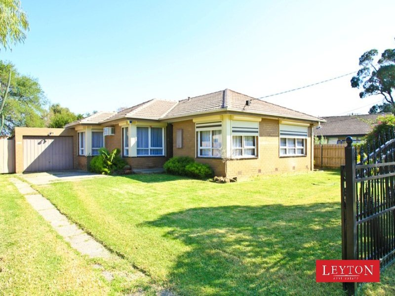 10 Verbena Crescent, Noble Park, Vic 3174