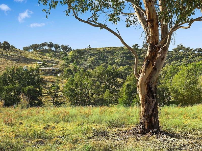 920 Windeyer Road, Mudgee, NSW 2850