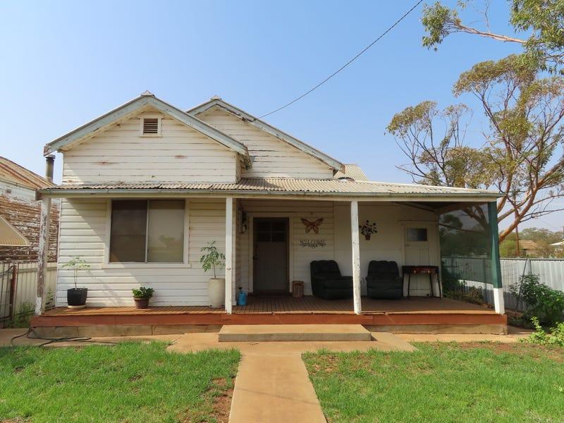 24 Orange Street, Condobolin, NSW 2877