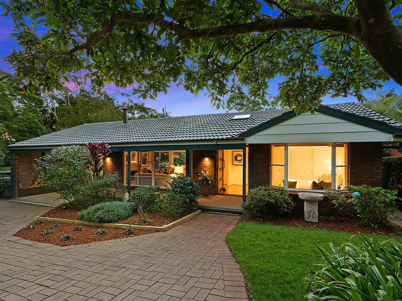 33a Findlay Avenue, Roseville, NSW 2069