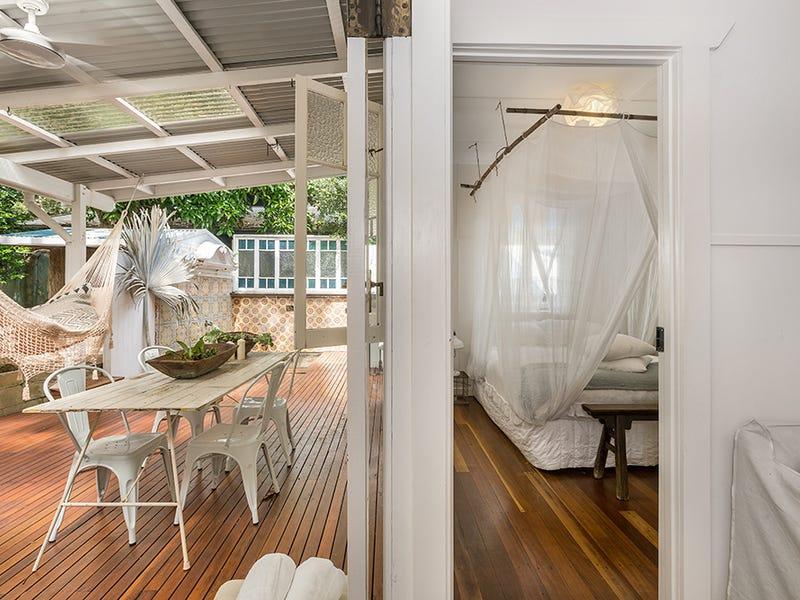 115 Bangalow Road, Byron Bay, NSW 2481