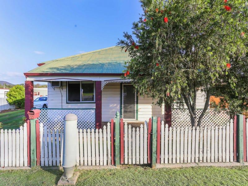 92 Cessnock Road, Neath, NSW 2326