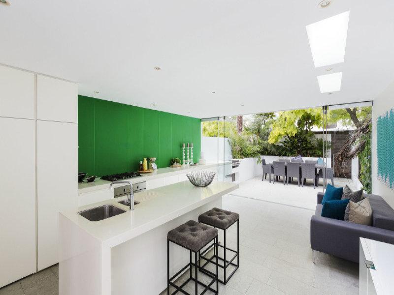 13 George Street, Paddington, NSW 2021
