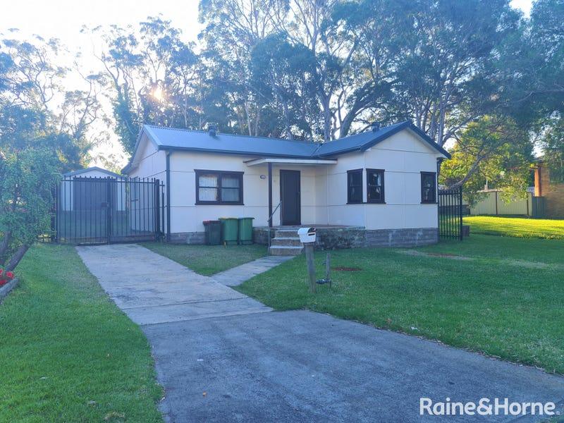 110 Sunrise Avenue, Halekulani, NSW 2262