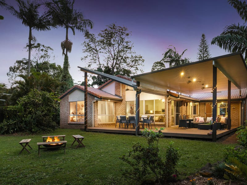 4 Elkhorn Place, Bangalow, NSW 2479