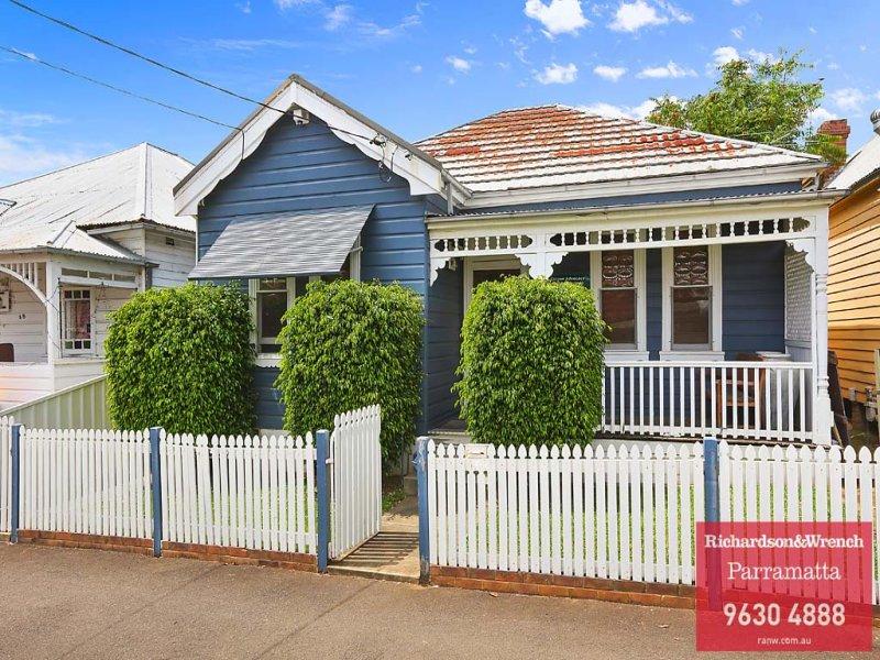 46 Albion Street, Harris Park, NSW 2150