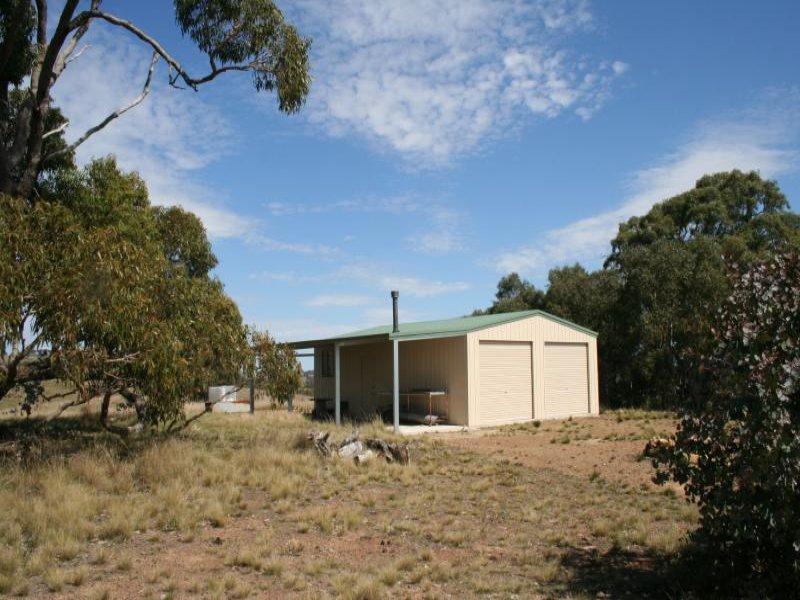617 Kerrs Creek Rd, Kerrs Creek, NSW 2800
