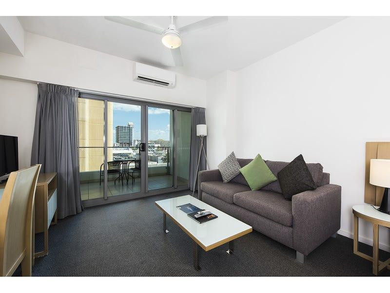 508/43B Knuckey Street, Darwin City