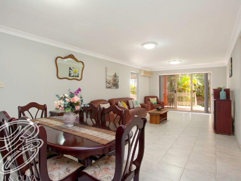 25/2A Tangarra Street East, Croydon Park, NSW 2133