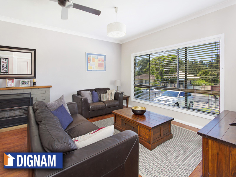 22 Cannell Crescent, Towradgi, NSW 2518