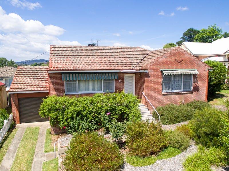42 Carp Street, Bega, NSW 2550