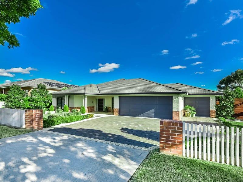 15 Chisolm Street, Wilton, NSW 2571