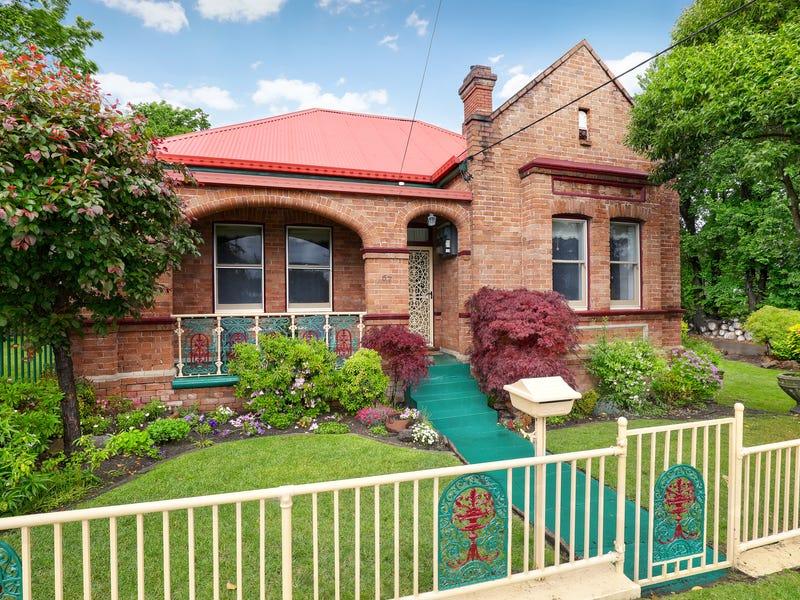 67 Bent Street, Pottery Estate, NSW 2790