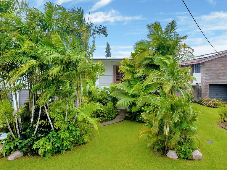 11 Riverside Cres, Innisfail Estate, Qld 4860
