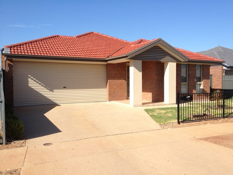 Address available on request, Andrews Farm, SA 5114
