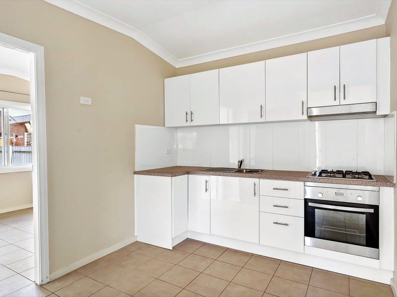 6a Hay Street, Gorokan, NSW 2263