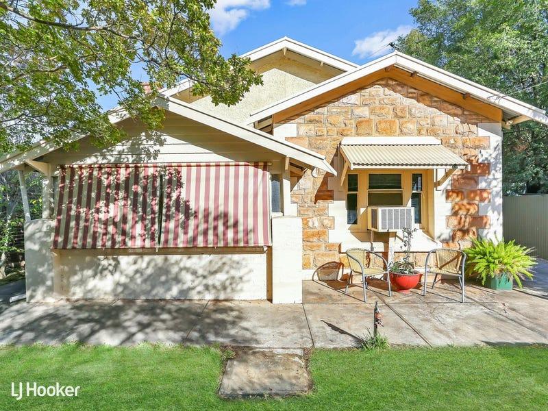 29 Avonmore Avenue, Trinity Gardens, SA 5068