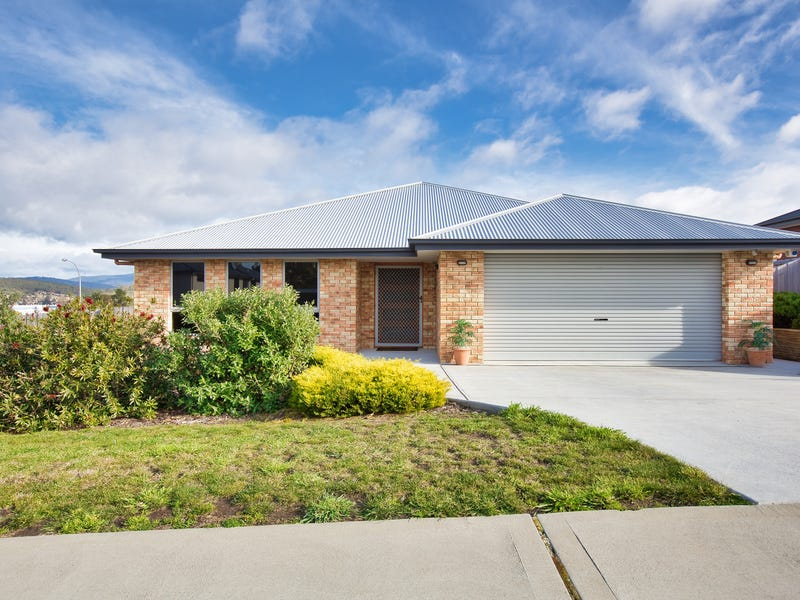 21 Horsham Road, Oakdowns, Tas 7019