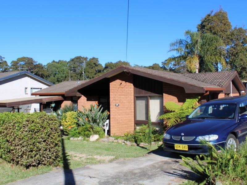 636 Beach Road, Surf Beach, NSW 2536