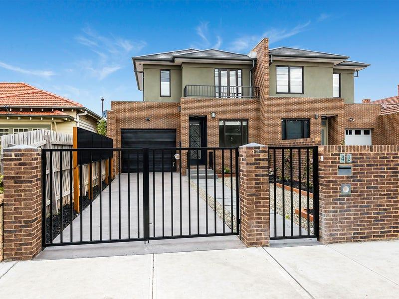 42A Kangaroo  Road, Murrumbeena, Vic 3163