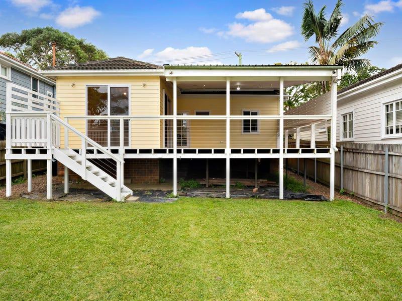 3 Judith Street, Seaforth, NSW 2092