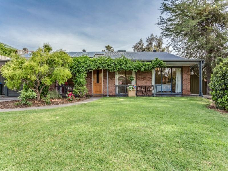 3 Colonial Court, Teringie, SA 5072