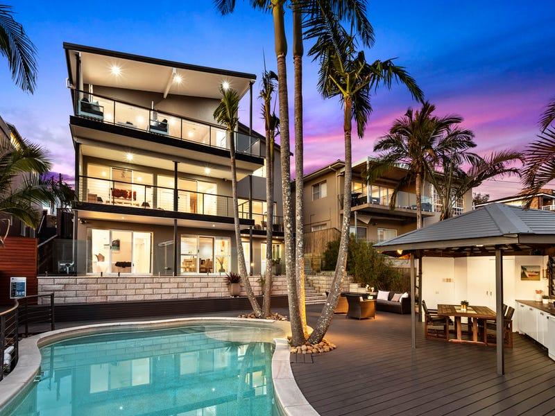 11 Lincoln Avenue, Collaroy, NSW 2097