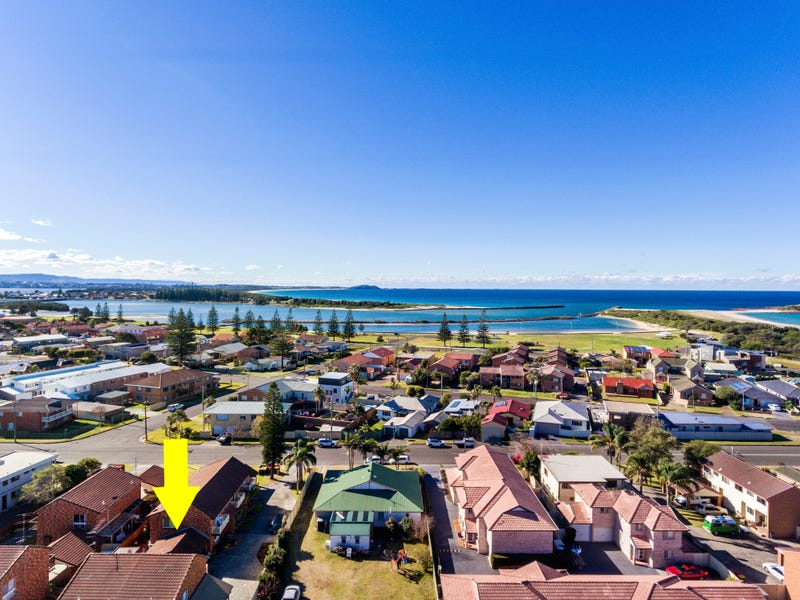4/54 Peterborough Avenue, Lake Illawarra, NSW 2528