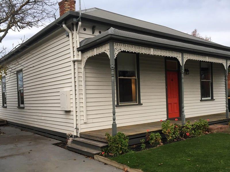 4 Johnson Street, Ballarat Central, Vic 3350