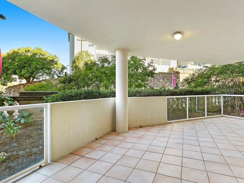 F11/592 Ann Street, Fortitude Valley, Qld 4006