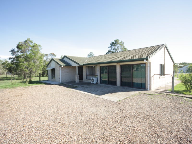 555 Dundowran Road, Dundowran, Qld 4655