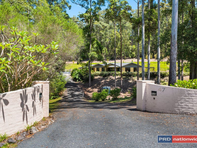 47 Discovery Drive, Moonee Beach, NSW 2450