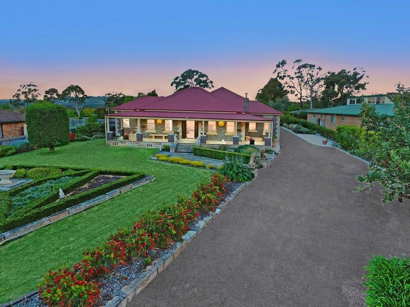 23 Gascoigne Street, Willow Vale, NSW 2575