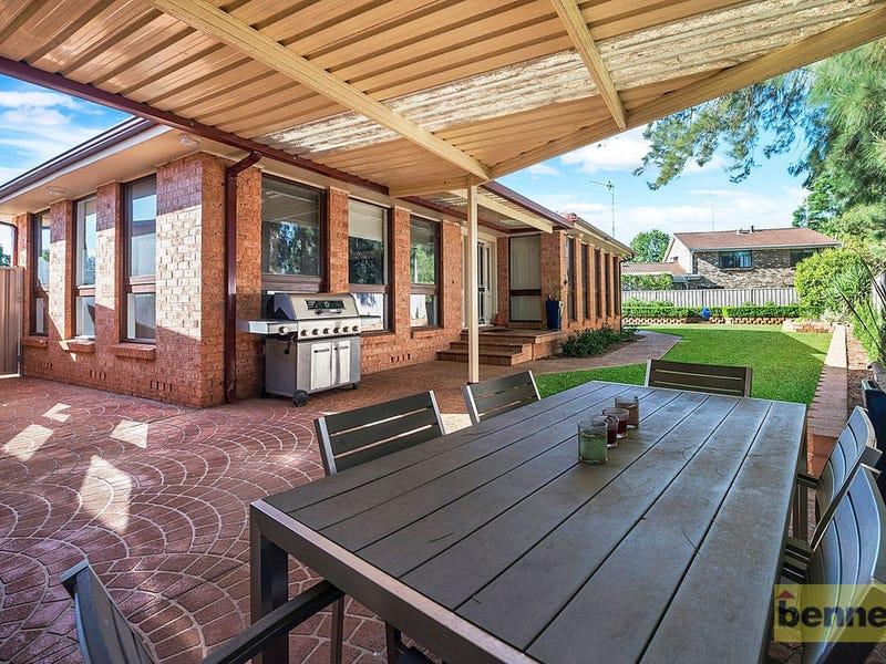 5 Tim Whiffler Place, Richmond, NSW 2753