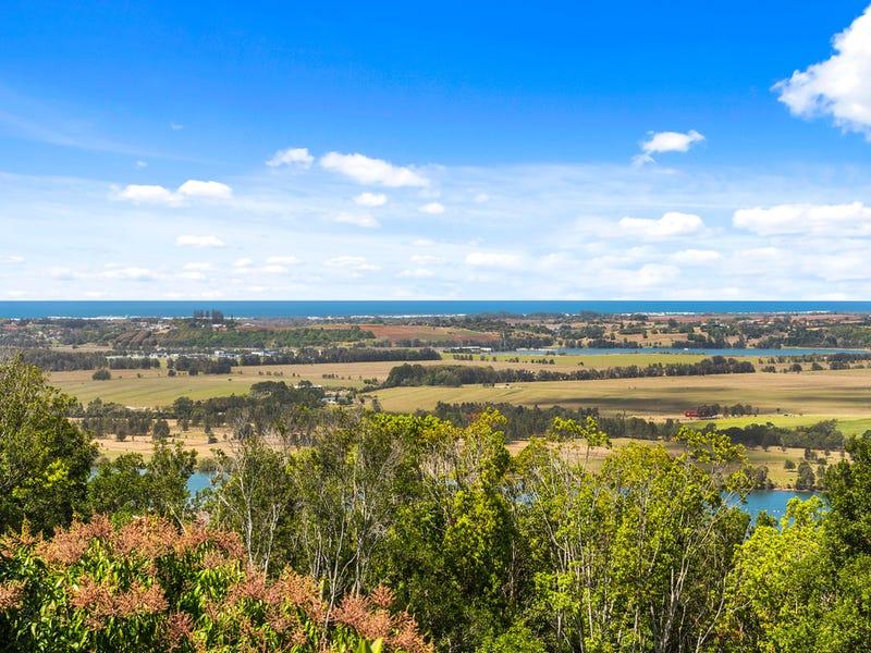 5 Dobbys Crescent, Terranora, NSW 2486